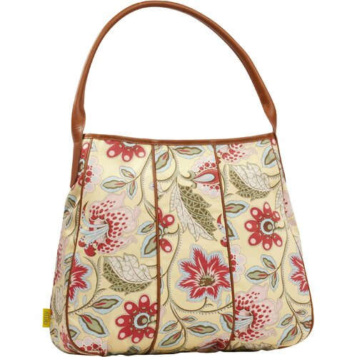 Amy Butler Breeze Muriel Fashion Shoulder Bag
