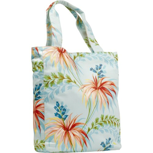 Breeze Sara Tote Bag