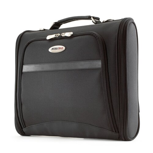 Express Notebook Laptop Briefcase