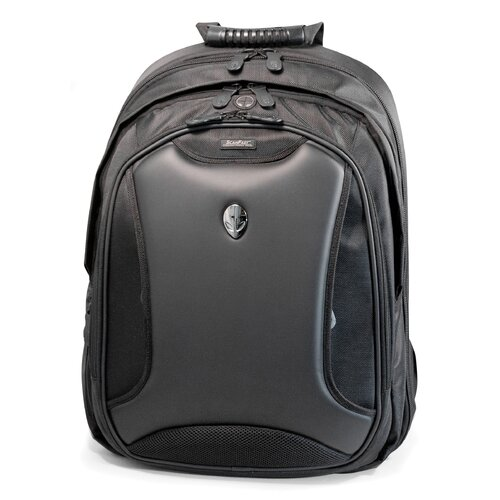Alienware ScanFast™ Orion M18x Backpack