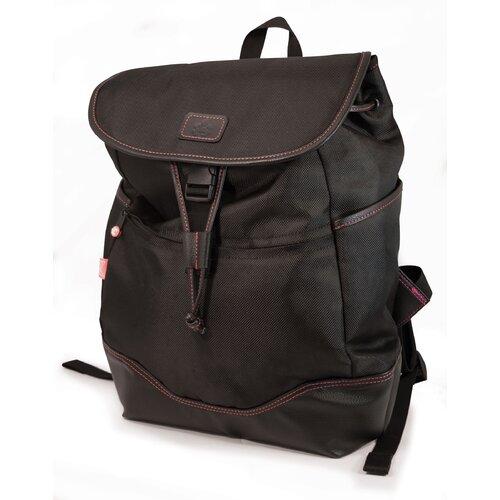 "Mobile Edge 14.1"" Sumo Combo Backpack"