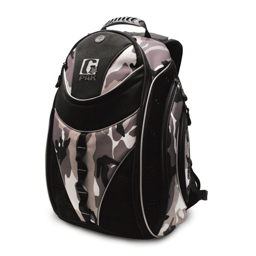 Mobile Edge Boomer Esiason Backpack