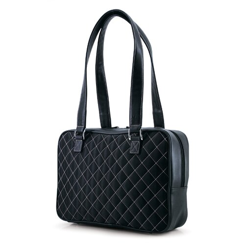 Mobile Edge Monaco Tote Bag
