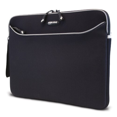 Mobile Edge SlipSuit MacBook Pro Sleeve