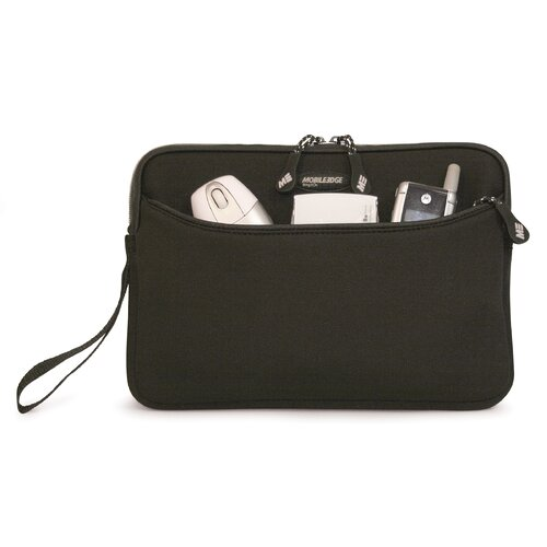 Mobile Edge SlipSuit Ultra Portable Laptop Sleeve