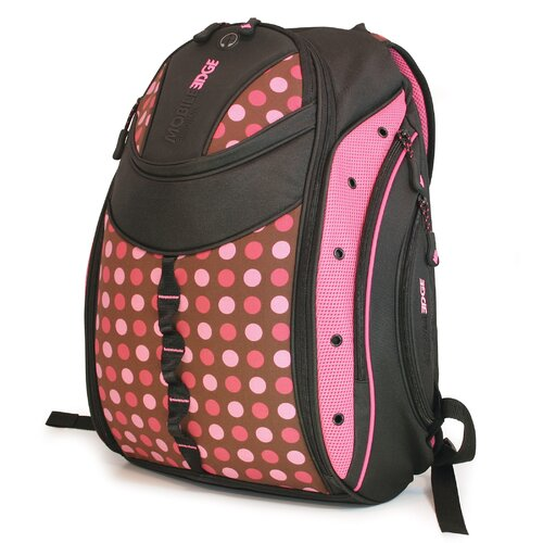 Women's Express Backpack