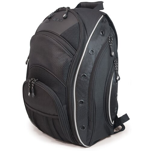 EVO Laptop Backpack