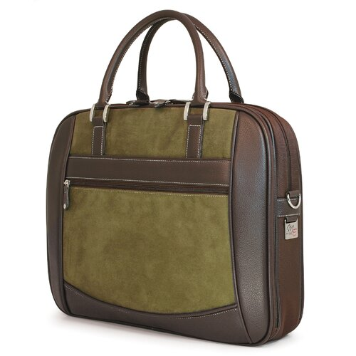 Mobile Edge Element Laptop Briefcase