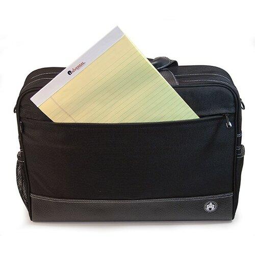 Mobile Edge SUMO Men's Mac Laptop Briefcase