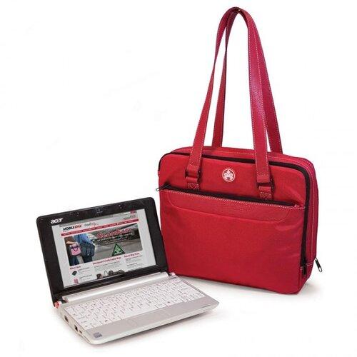 Mobile Edge Sumo Tote Bag