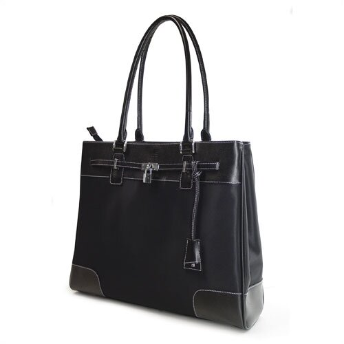 Mobile Edge Madison Women's Tote Bag