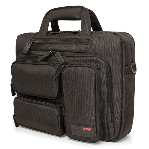 Mobile Edge Corporate Laptop Briefcase