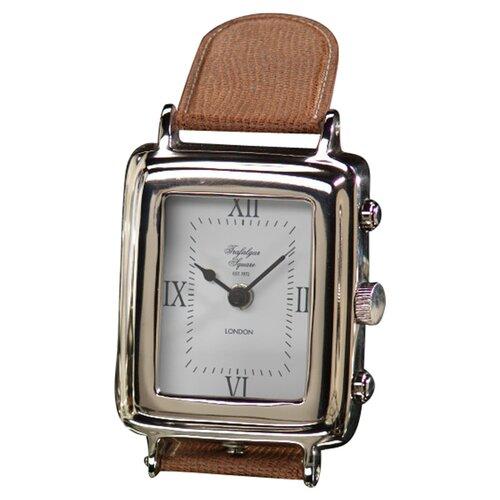 Zodax Trafalgar Clock