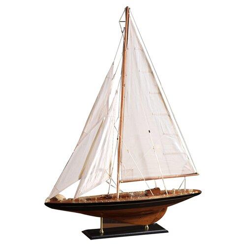 Zodax Sail Model Boat