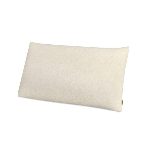 NaturLatex Ultimate Pillow