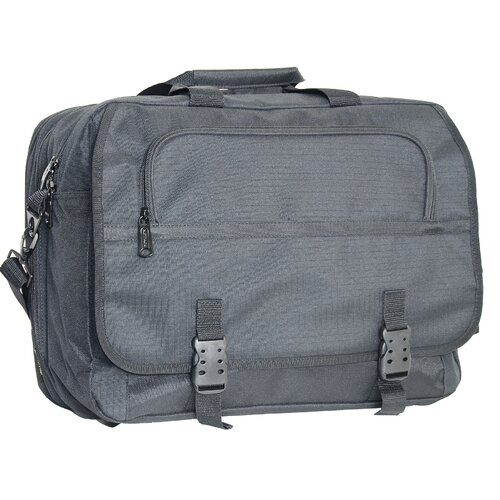 Netpack Check Point Friendly Laptop Briefcase