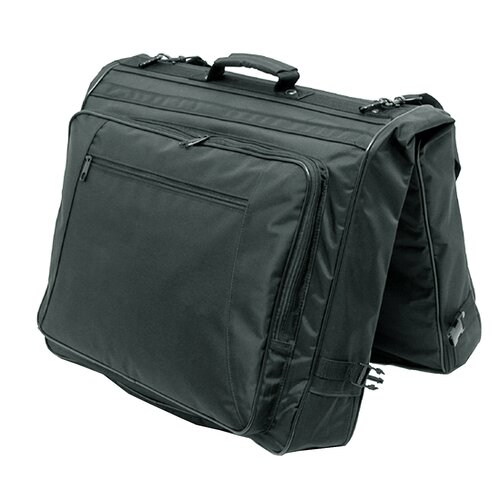 Ballistic Garment Bag