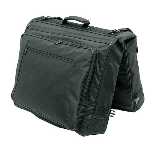 Ballistic Garment Bag