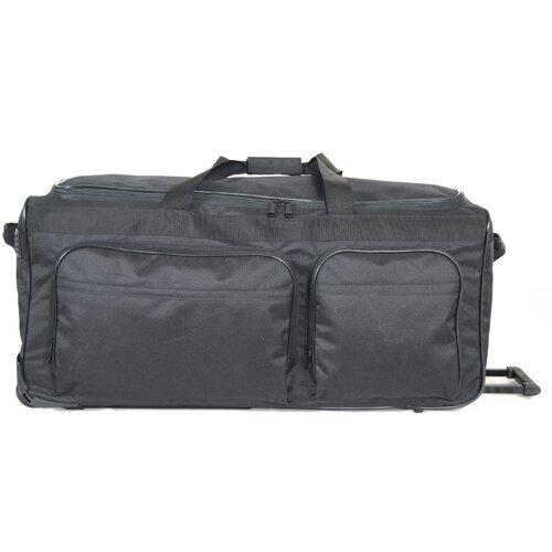 Travel Light II 2-Wheeled Travel Duffel