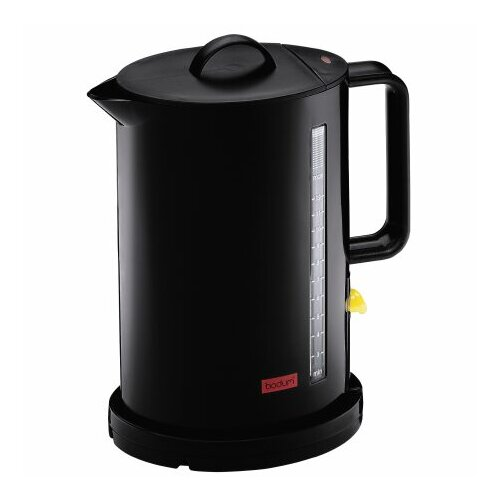 Bodum Ibis 1.78-qt. Electric Tea Kettle