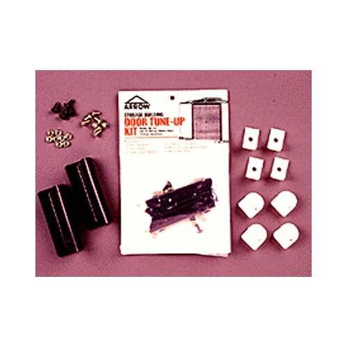 Arrow Door Tune-Up Kit