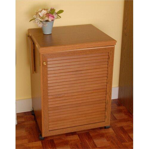 Arrow Sewnatra Sewing Cabinet Amp Reviews Wayfair