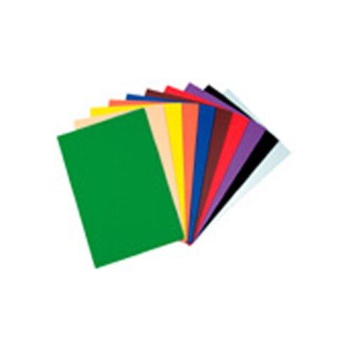 Chenille Kraft Company Peel & Stick Wonderfoam 9 X 12 20pc