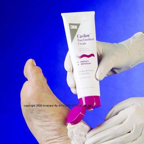 Coloplast Sween Cream