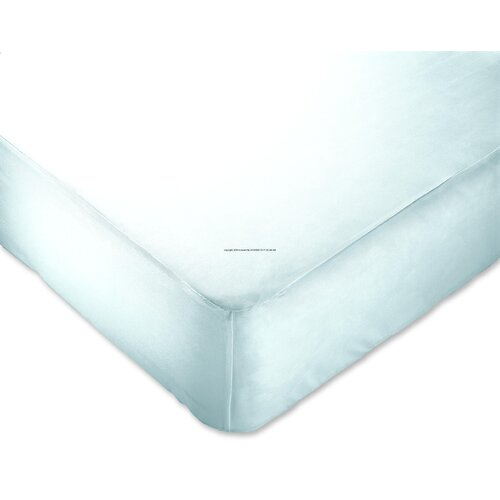 Hospital Mattress Cover with Zipper