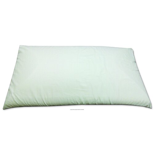 Val Med Memory Foam Queen Pillow