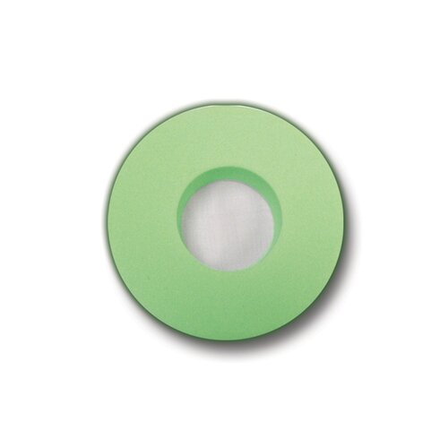 Val Med Foam Positioning Ring