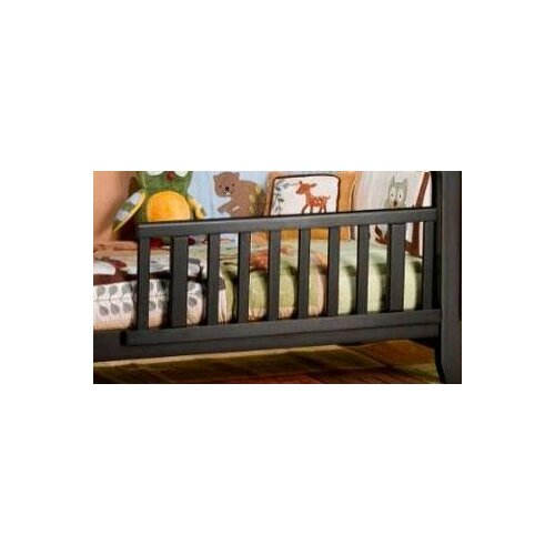 Child Craft Brook Bridge Toddler Guard Rail