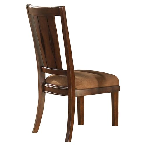 Rhythm Side Chair (Set of 2)