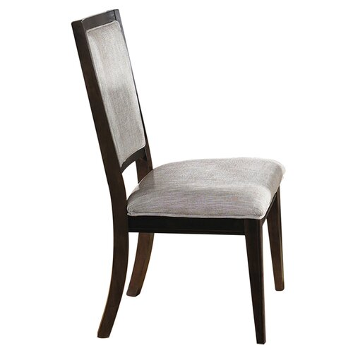 Shadow Ridge Side Chair (Set of 2)
