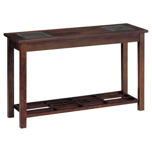 Somerton Dwelling Enchantment Console Table