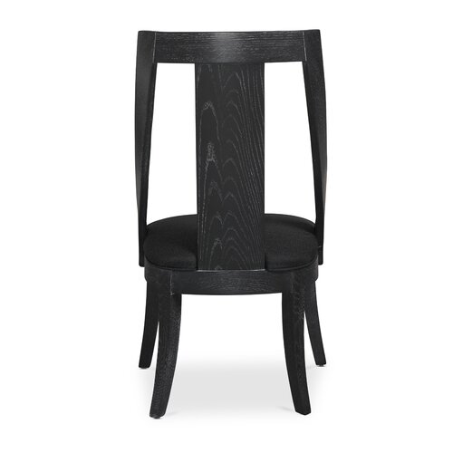 Nocturne Side Chair