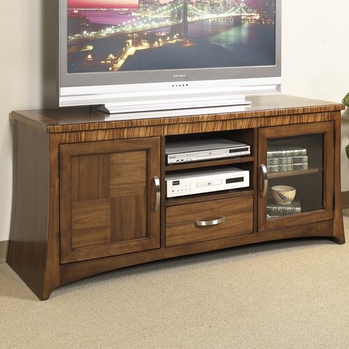 "Somerton Dwelling Milan 60"" TV Stand"