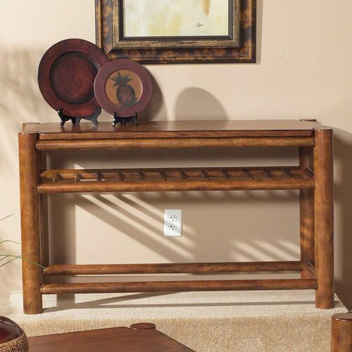 Sundance Console Table