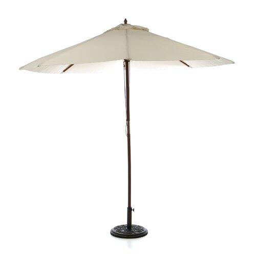 Bond Manufacturing Market Umbrella