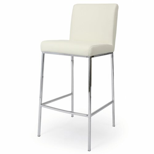 "Pastel Furniture Emilia 26"" Bar Stool"