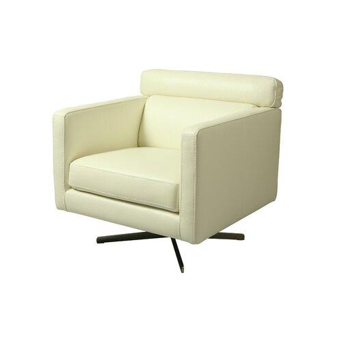 Anvil Club Chair
