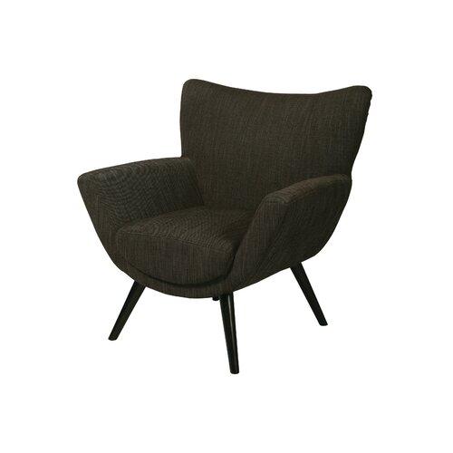 Eurozone Club Chair
