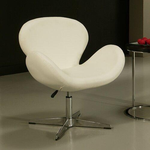 Pastel Furniture Le Parque Club Chair