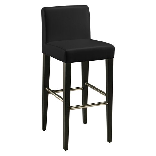 Equinoii Bar Stool