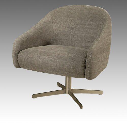 Pastel Furniture Dawsonville Chair