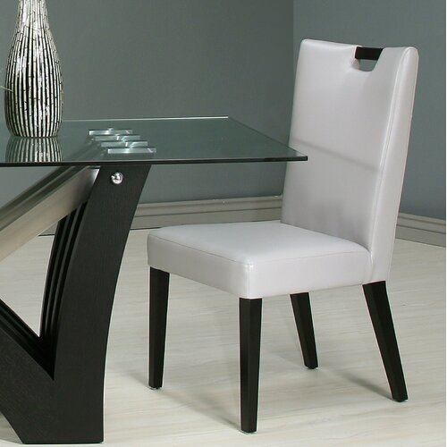 Epiphany Parsons Chair