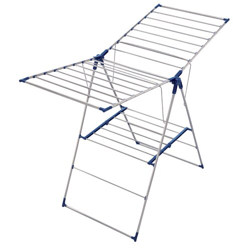 Roma 150 Laundry Drying Rack