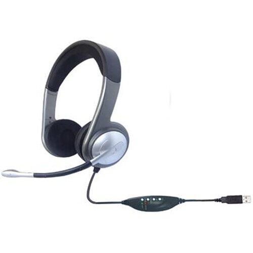 Avid Microphone Headset