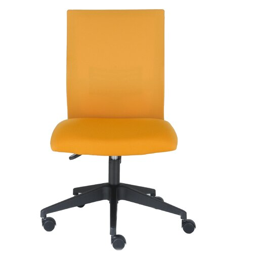 Jesper Office Kaja Ergonomic Task Chair Reviews Wayfair
