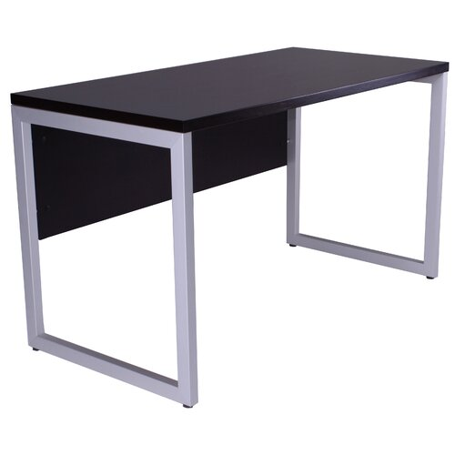 Jesper Office Jesper Office 9000 Professional Series Computer Table 9806